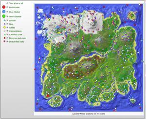 Island11