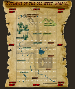 Outlaws-Map2