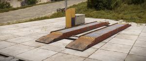 Rust vozidla 2
