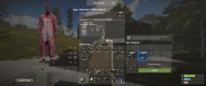 Rust vozidla 5