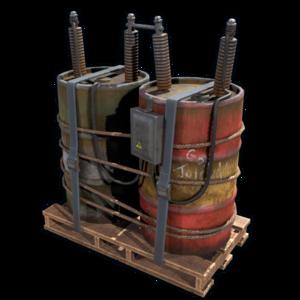 stredni baterie2