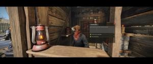 tabor banditu 3