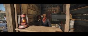 tabor banditu 5
