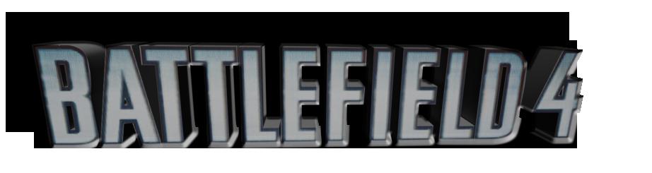 logo-bf4 3d