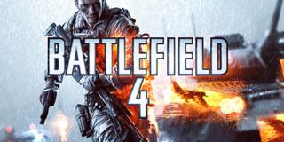 battlefield-4-img-4