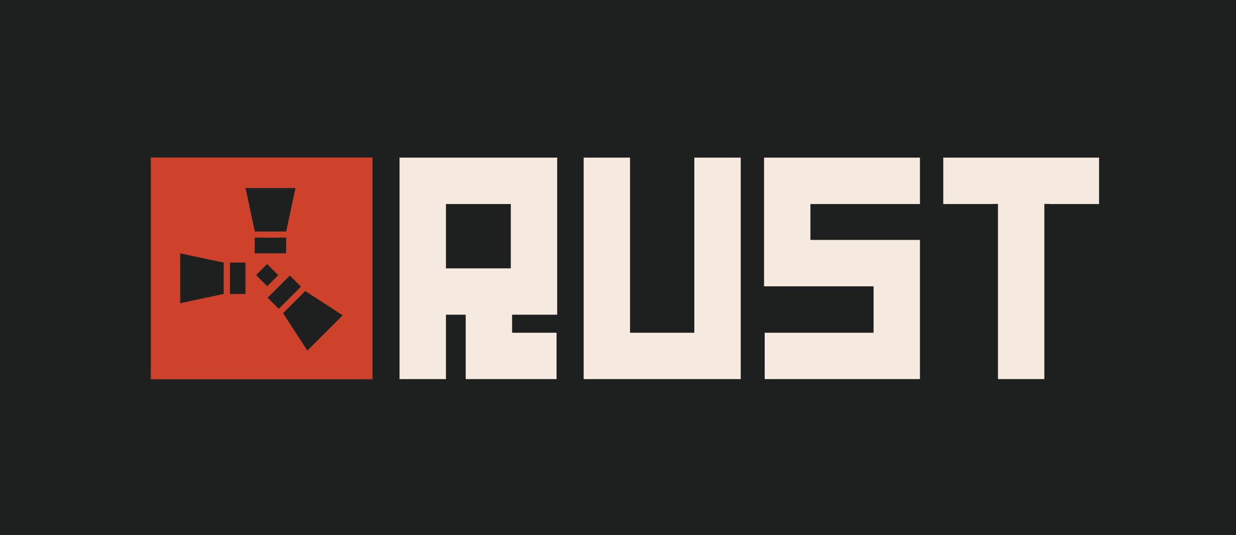 RustLogo-Normal