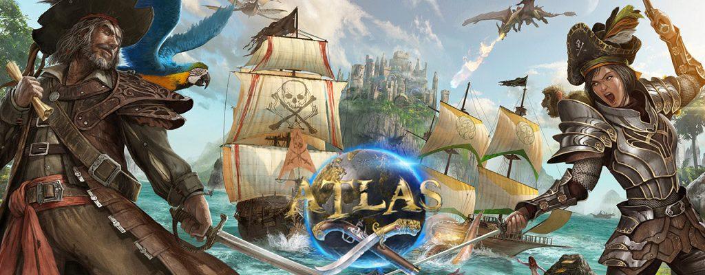 Atlas_banner