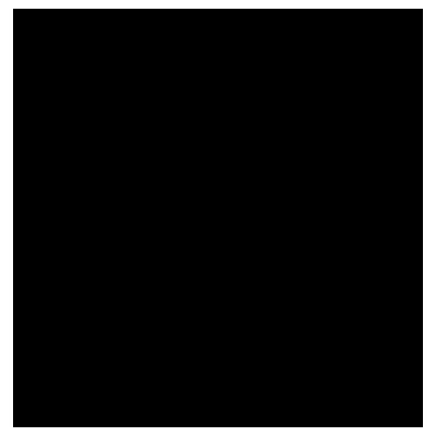 Game_server_4x4