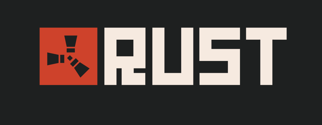 RustLogo-1024x443-1